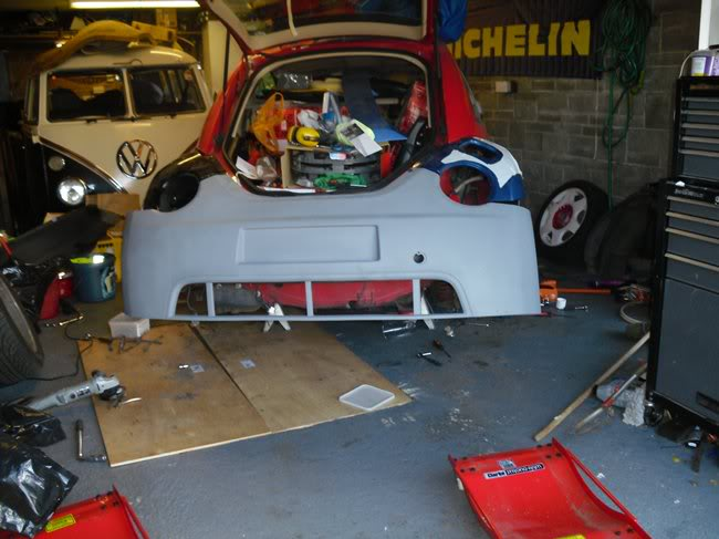 Robbie Rocket - New Beetle Cup Car Replica - Page 2 650DSCI0125kl