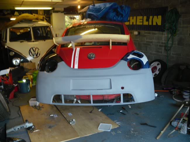 Robbie Rocket - New Beetle Cup Car Replica - Page 2 650DSCI0129kl