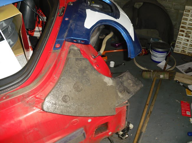 Robbie Rocket - New Beetle Cup Car Replica - Page 2 650DSCI0131kl