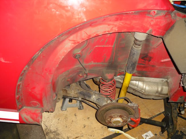 Robbie Rocket - New Beetle Cup Car Replica - Page 2 650DSCI0150kl