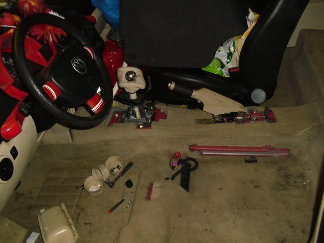 Robbie Rocket - New Beetle Cup Car Replica - Page 4 650DSCI0301lz