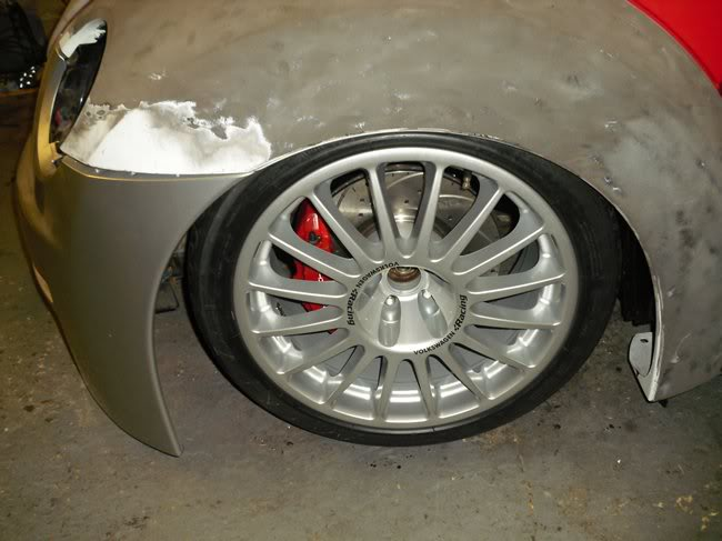 Robbie Rocket - New Beetle Cup Car Replica - Page 5 650DSCI0359lz