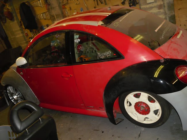 Robbie Rocket - New Beetle Cup Car Replica - Page 5 650DSCI0370lz