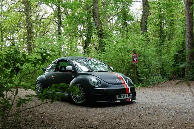 Robbie Rocket - New Beetle Cup Car Replica - Page 9 650DSC_0024cv