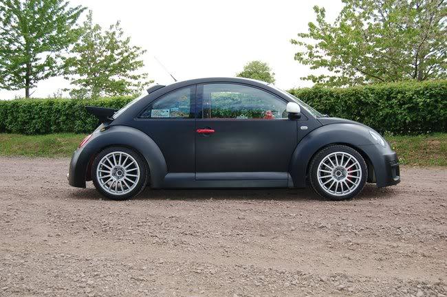 Robbie Rocket - New Beetle Cup Car Replica - Page 9 650DSC_0050cv