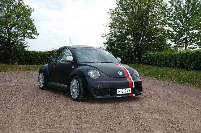 Robbie Rocket - New Beetle Cup Car Replica - Page 9 650DSC_0051cv