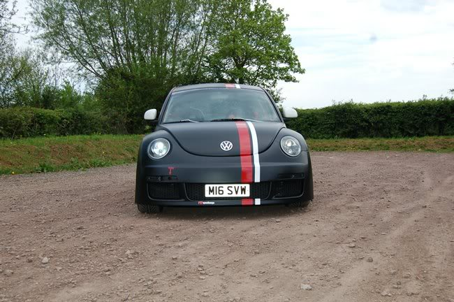Robbie Rocket - New Beetle Cup Car Replica - Page 9 650DSC_0052cv