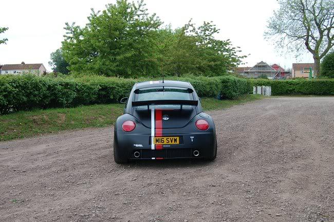 Robbie Rocket - New Beetle Cup Car Replica - Page 9 650DSC_0055cv