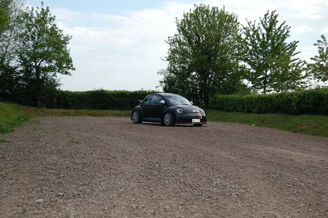 Robbie Rocket - New Beetle Cup Car Replica - Page 9 650DSC_0070cv
