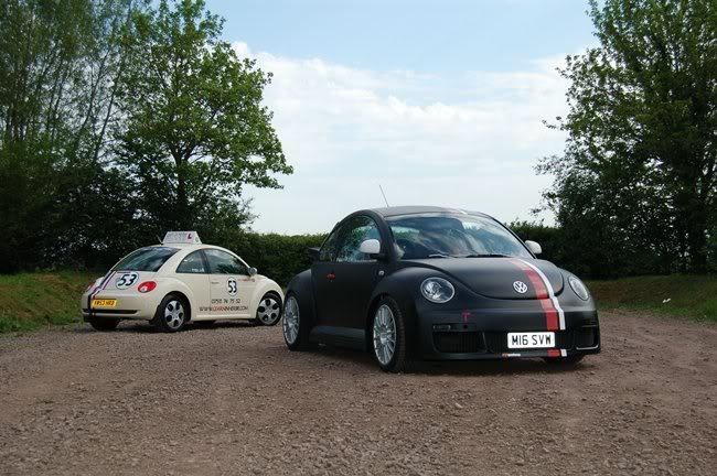 Robbie Rocket - New Beetle Cup Car Replica - Page 9 650DSC_0073cv