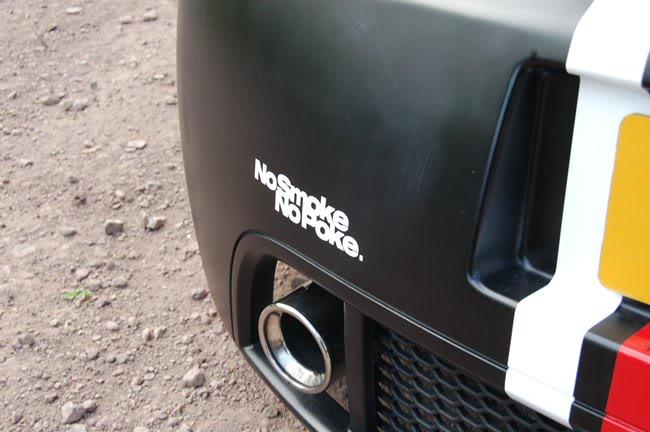 Robbie Rocket - New Beetle Cup Car Replica - Page 9 650DSC_0121cv