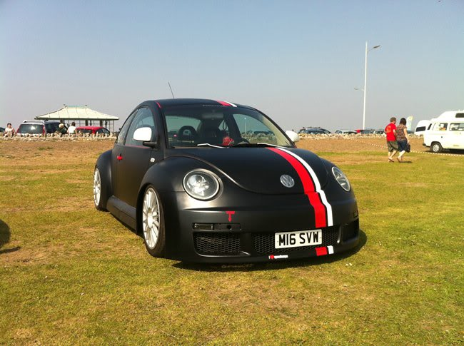 Robbie Rocket - New Beetle Cup Car Replica - Page 9 650IMG_0489cv