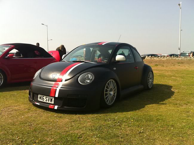 Robbie Rocket - New Beetle Cup Car Replica - Page 9 650IMG_0490cv