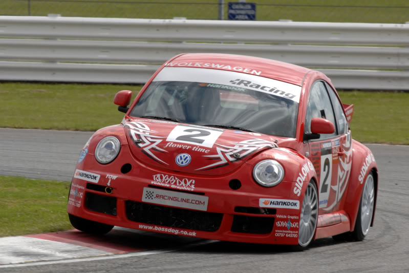 Robbie Rocket - New Beetle Cup Car Replica - Page 6 Blumson_05