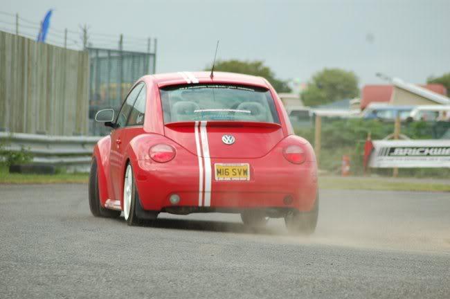 Robbie Rocket - New Beetle Cup Car Replica DSC_0181qw