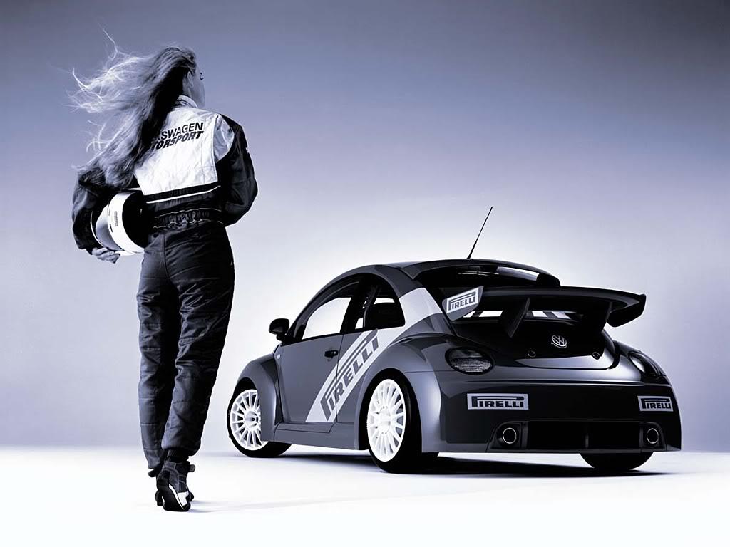 Robbie Rocket - New Beetle Cup Car Replica Volkswagen_beetle-rsi_e6