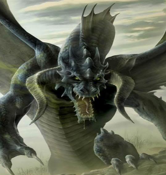 Raide Nargeit, The Prince Of Darkness C8ffd144