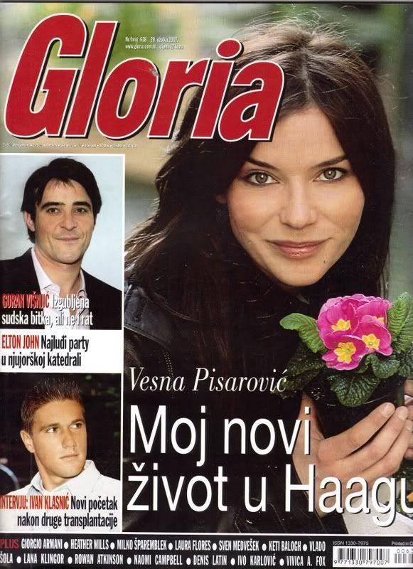 Azbuka slika - Page 8 GloriaMagazineCover507