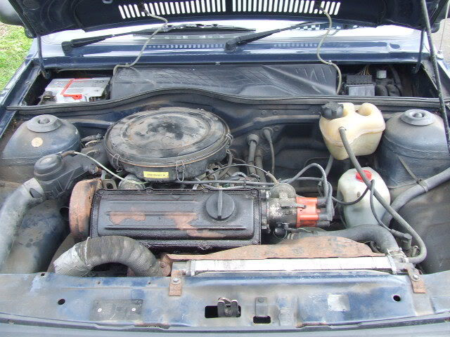 motores de polo con fotos - Página 2 Polowheel013