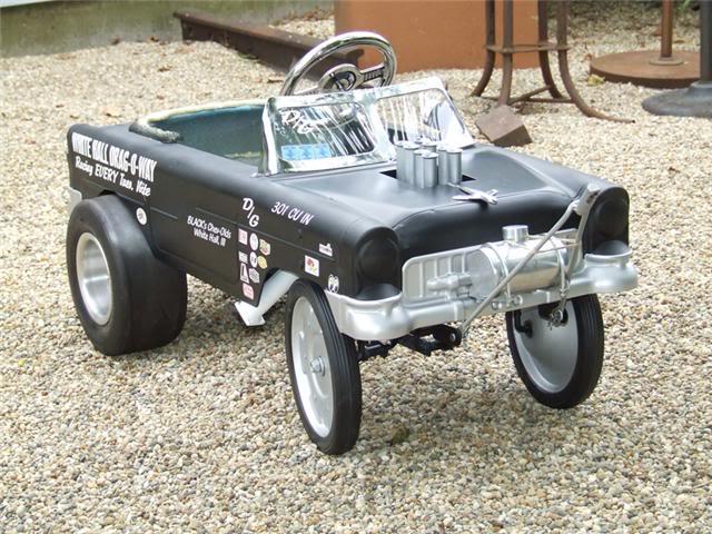 Gasser pedal car... GetAttachment3