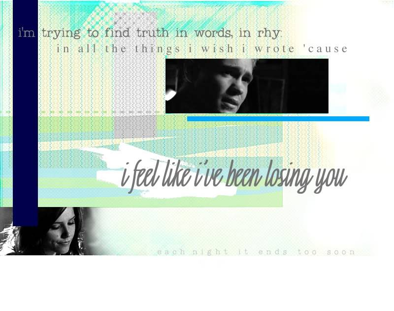 Brucas photos - Page 2 Brokenhearted1