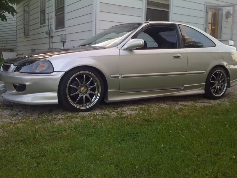 FS: 1998 EJ8 civic coupe IMG_0129