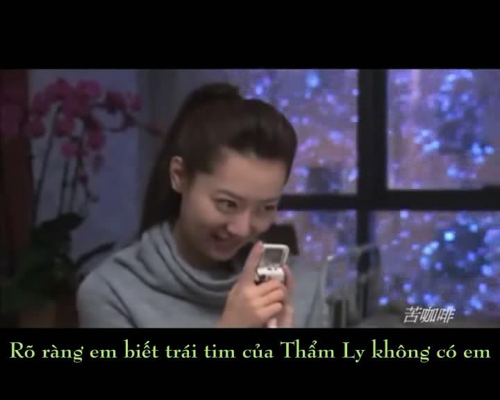 [Thông Tin Phim]Cà Phê Đắng - Hồ Ca - Page 2 Cafe2