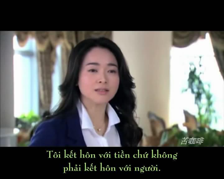 [Thông Tin Phim]Cà Phê Đắng - Hồ Ca - Page 2 Cafe4