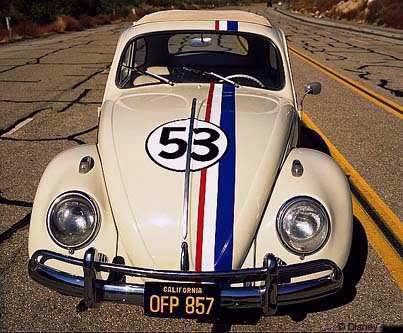 Christmas Countdown - Page 2 Herbie