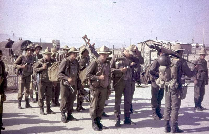 Soviet Afghanistan war - Page 7 35SUPER