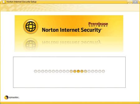 مجموعة برامج 23925-nis07-1