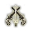 Quest Guide Gunz Icon_intro