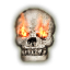 Quest Guide Gunz Quest_icon