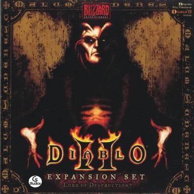 D2 ;) Diablo_2_Lord_Of_Destruction