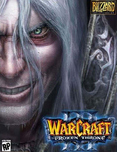 warcraft + expansion + todo para jugar online en castellano 1 link Warcraft_3_Frozen_Throne