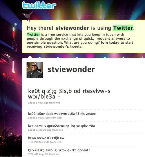 Random Pic Thread - Page 2 Steviewonder