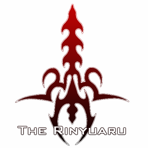 The Rinyūaru Image5005