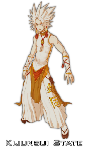 Shadin Yuudeshi (Updated) [APPROVED, 0-1] [Legendary Historic Character] Image446