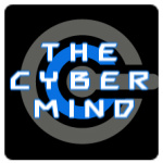 The Cybermind