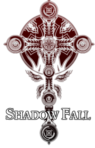 Shadow Fall Terrority Defenses [America/Europe/Demon World etc] [Progressively Updating]  Untitled_zps2cc4d61a