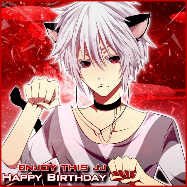 Happy 18th Birthday JJ: NOW YOUR A MAN! Ef47acd9-f0a4-404d-ba7d-bca15ad7ab34_zpsbaa5c059