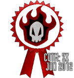 ZX's OTM