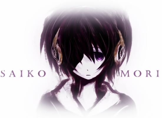 Saiko Mori [APPROVED, 1-3] Image356-1