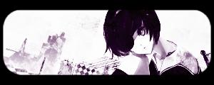 Saiko Mori [APPROVED, 1-3] Image357-1