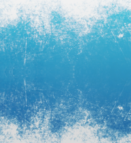 ⌠─[THEFROST]'s Graphic Showcase─⌡ Image2964