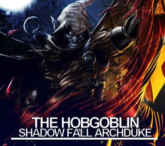 Hobgoblin Done 0-5+ Image4083-1