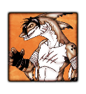 (FINISHED) (DANGER; EXTREME RADIATION WITHIN THREAD!) Disturbance in the Sands (Radioactive VS Ichigo) Image277-1