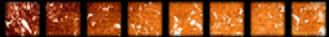 (FINISHED) (DANGER; EXTREME RADIATION WITHIN THREAD!) Disturbance in the Sands (Radioactive VS Ichigo) Image5422