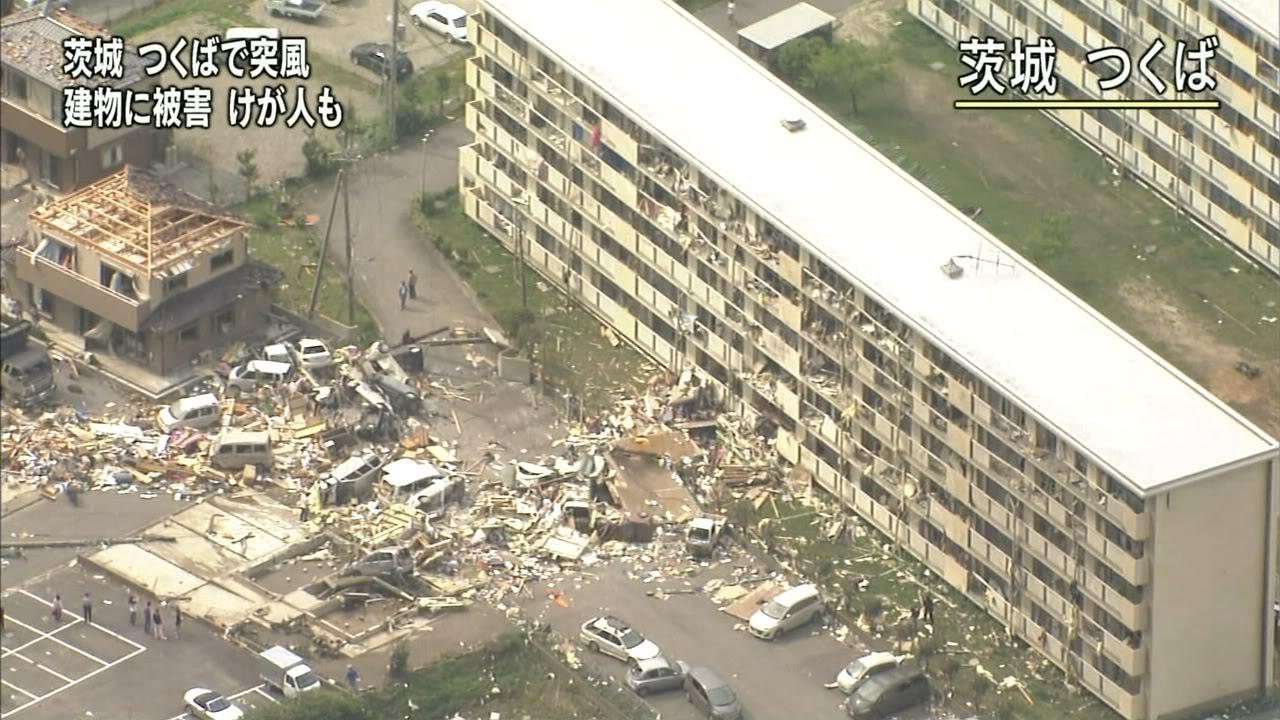 Tornado's Rape Japan 1336298581726