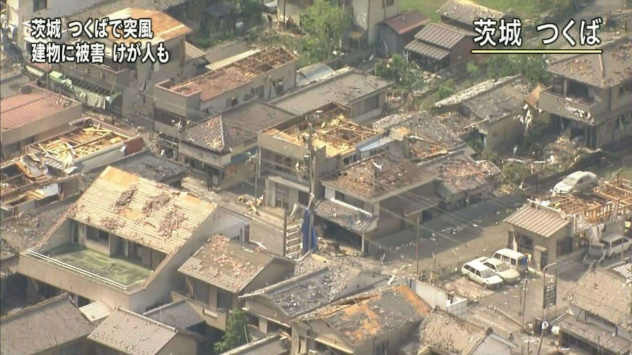 Tornado's Rape Japan 1336298635259